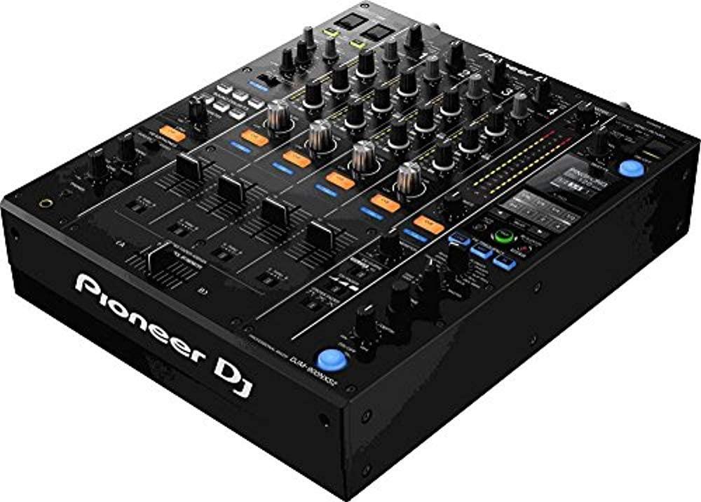 pioneer djm 900 nxs2 precio